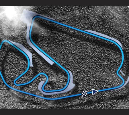 Brasilian GP:n ennakko ja vedonlyöntivihjeet