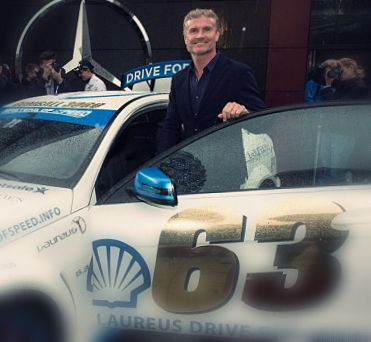 coulthard_gumball
