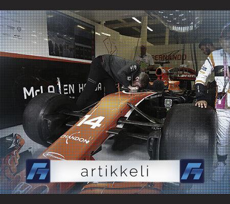 Formula 1 & kaikkien aikojen parhaat tulokkaat