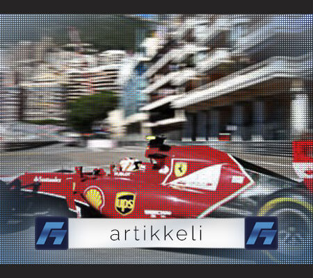 Kanadan Grand Prix 2017 – Circuit Gilles Villeneuve